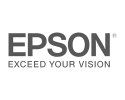 logo_epson.png
